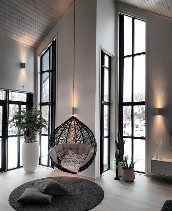 35 Best Living Room Decoration For Modern House