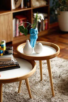 11+ Modern Coffee Table Ideas