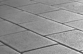 ... interlocking concrete paving EXMASHC