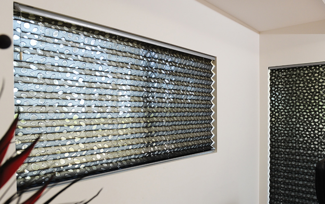 ... kitchen_pleated_blinds; commercial_opleated_blinds; xl50 pleated blinds YEMXLJK