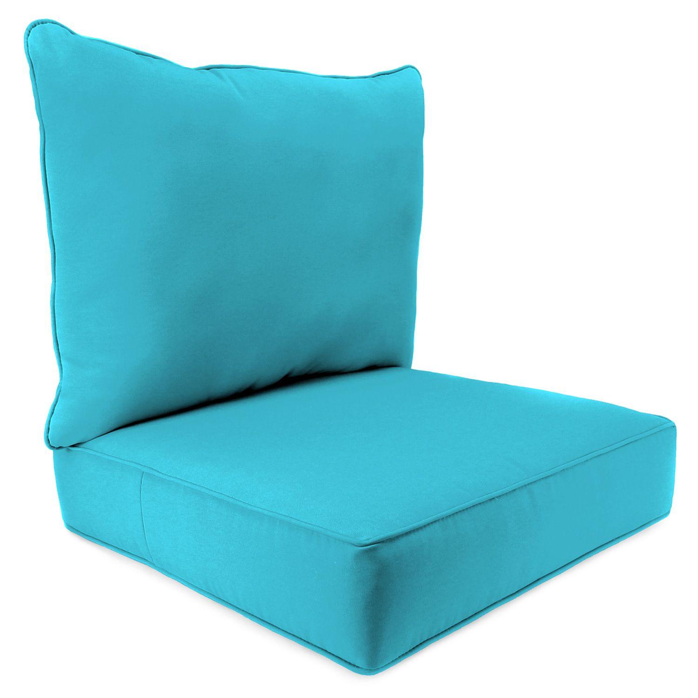 ... lovable outdoor patio cushions sofa outdoor patio cushions best outdoor patio KYEXLMZ