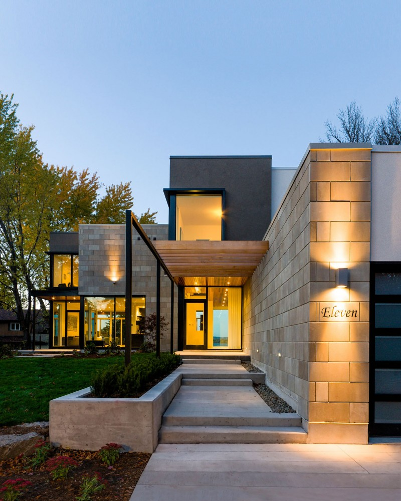 Best Home Architecture to Make your Dream Home
