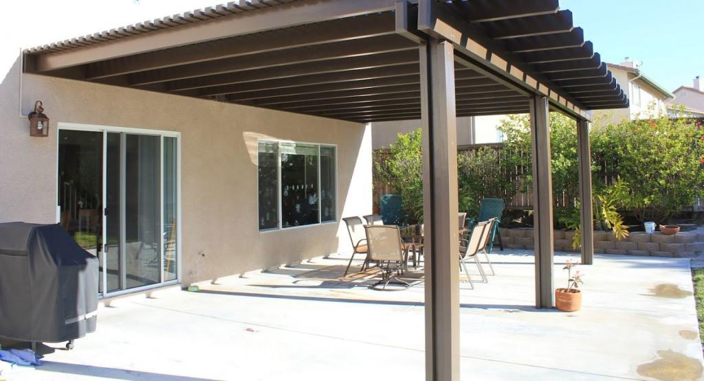 ... patio, stylish patio cover designs patio cover design crafts home patio PUFQDSY