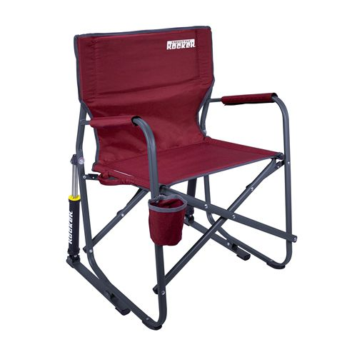 10 best camping chairs for outdoor adventures - folding camping chairs to SJGRMVW