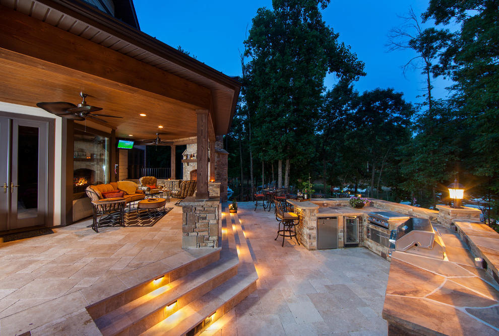 100 stunning patio outdoor lighting ideas with pictures for patio lighting ORAWMXW