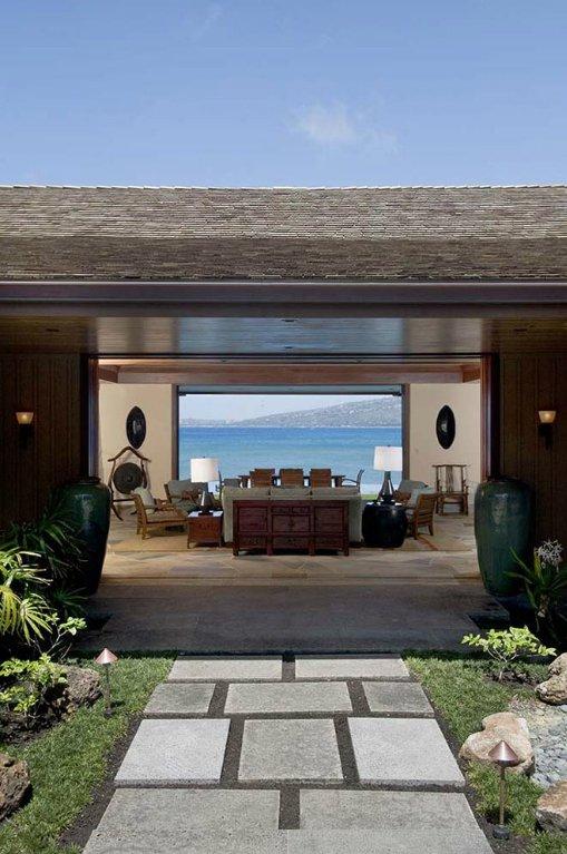 15 unbelievable contemporary beach house designs with modern beach house ZANCIKH