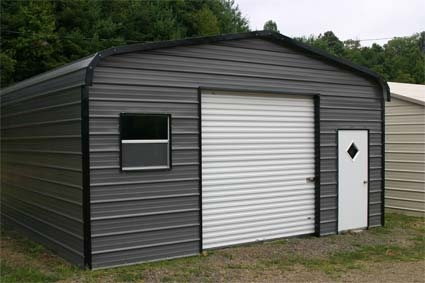 Get Carport Garage to House your Car