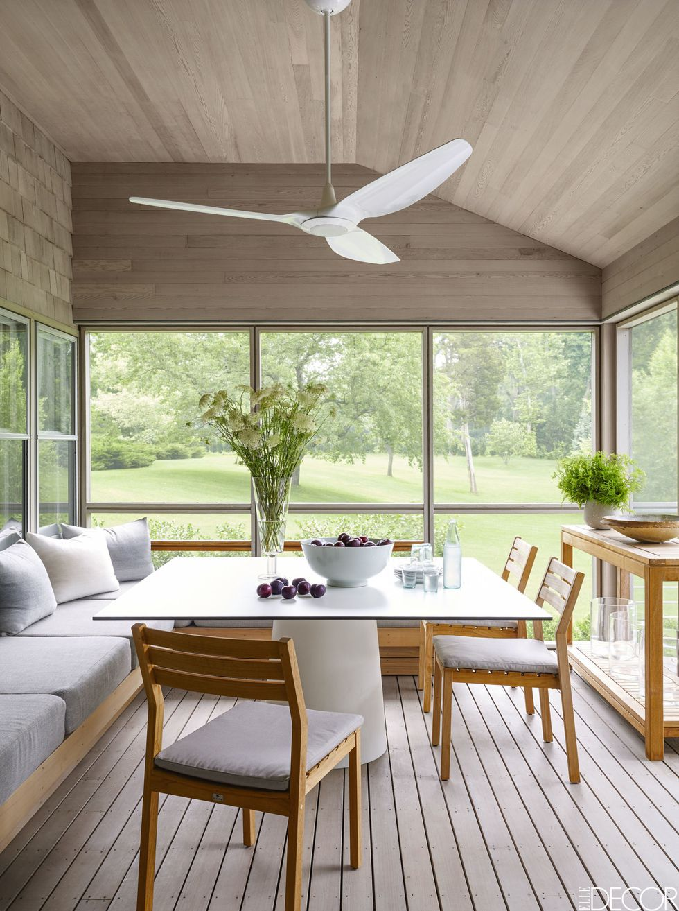 20 gorgeous beach house decor ideas - easy coastal design ideas CFCQTYI
