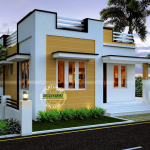Advice on how to have the best house design ideas