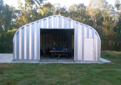 20u0027 x 30u0027 x 12u0027 metal garage storage building kit YIWYTFC