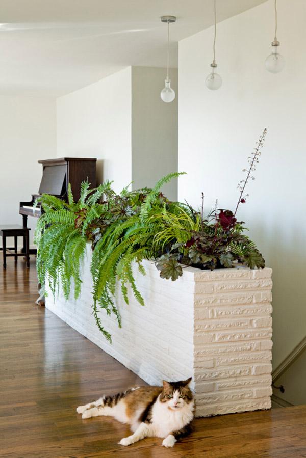25 indoor garden ideas GZETKRP
