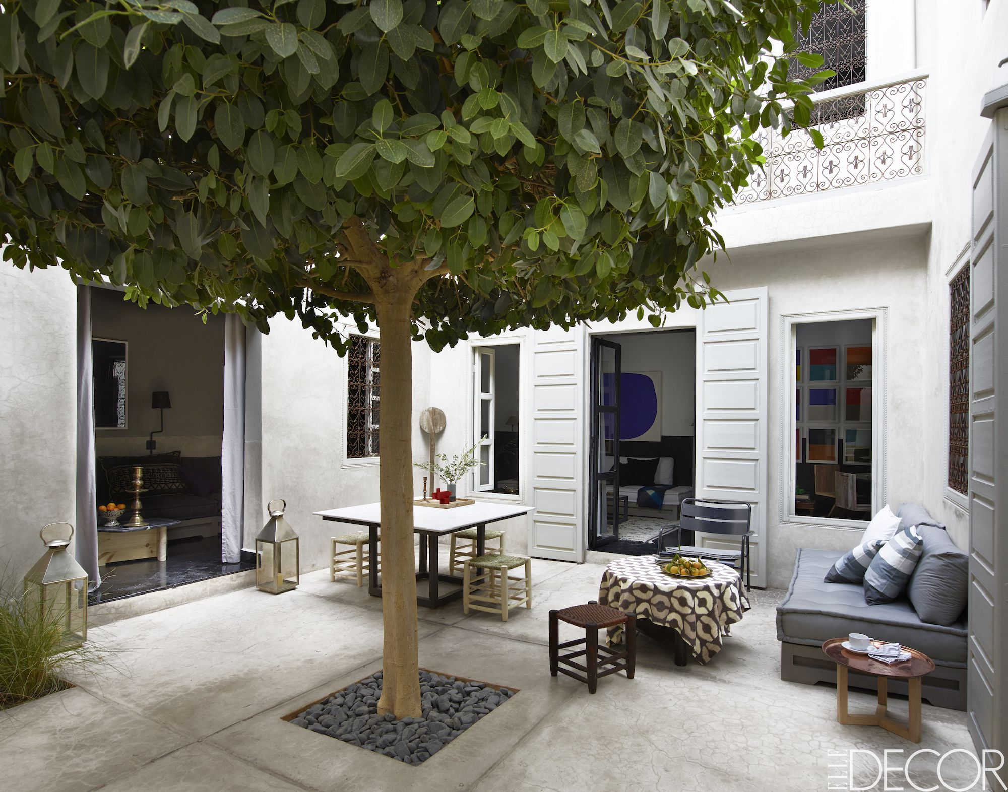 28 best outdoor rooms - outdoor living spaces PTKWNEM