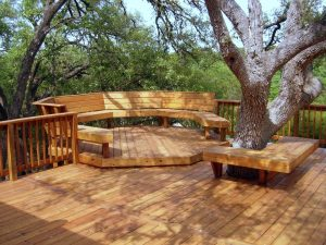 3 amazing raised decking ideas for summer 2018 (and beyond) RELPAMG