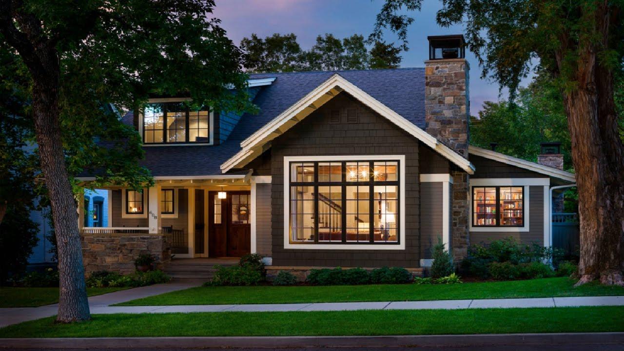 30 the best small house design ideas - youtube JAKJBXL