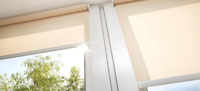 5 common window shade problems 5 common window shade problems PCZMQPZ