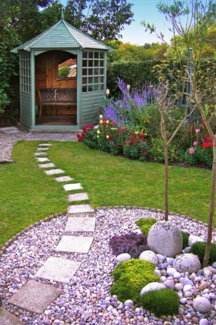 6 small garden decoration ideas garden decor patio u0026 outdoor furniture WNEEETR