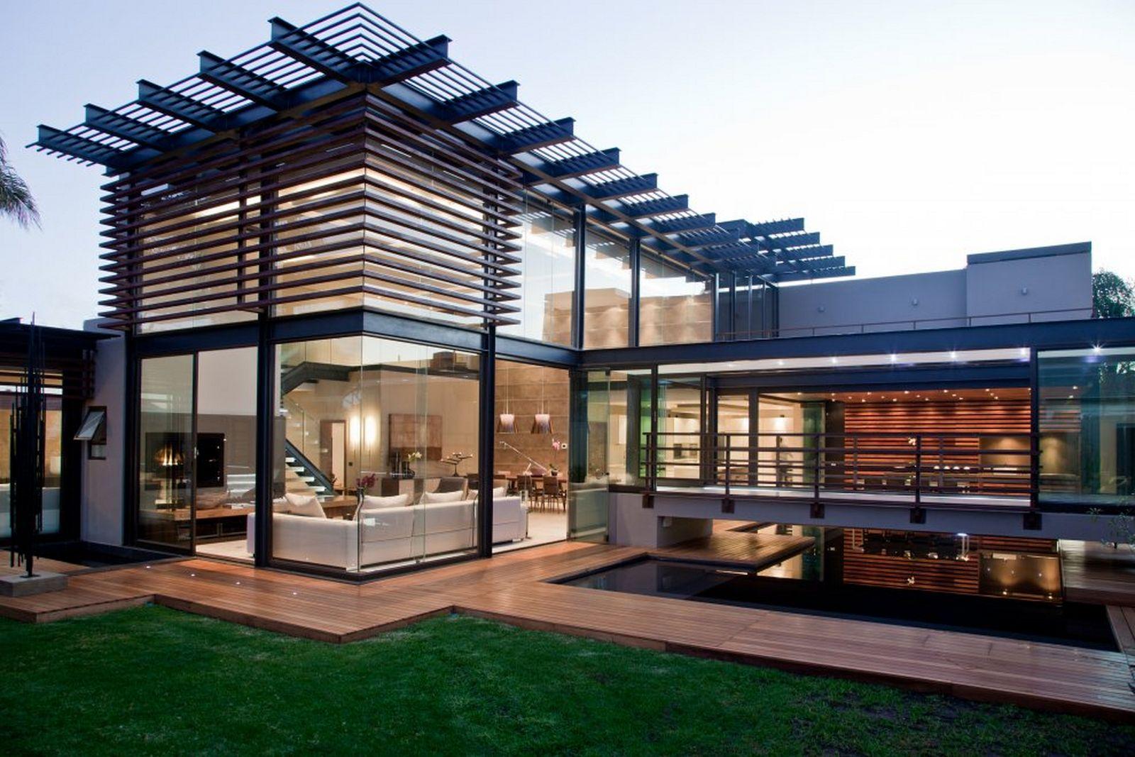 71 contemporary exterior design photos CCVTVWI