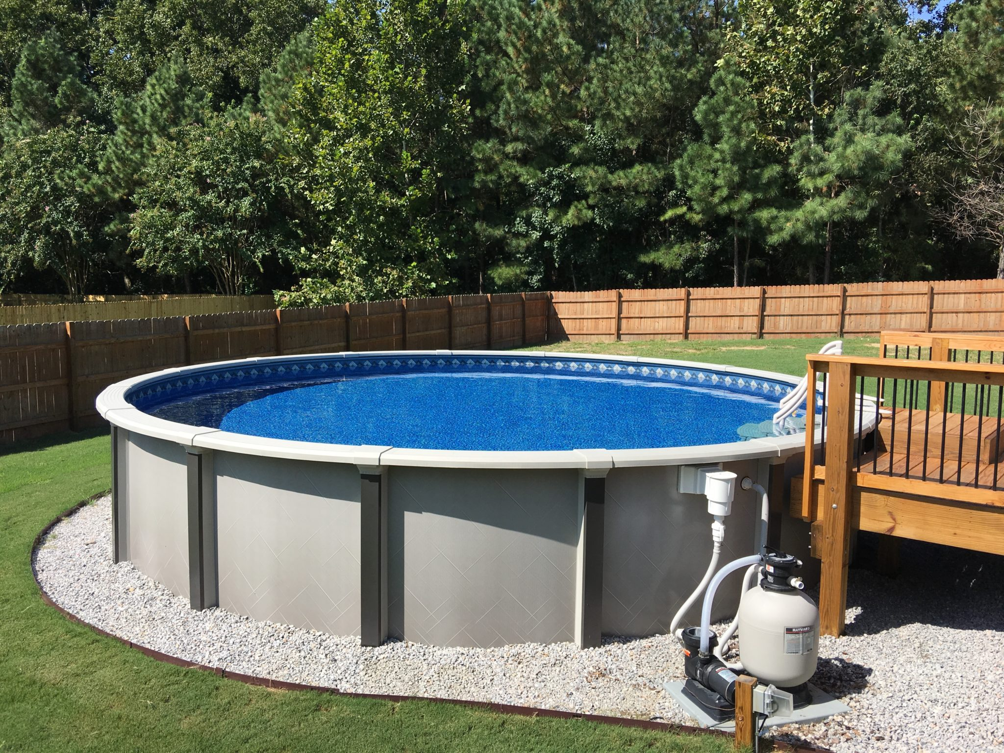 above ground pool ... aboveground pool areas. we hope you enjoy looking through some of WTLJECL