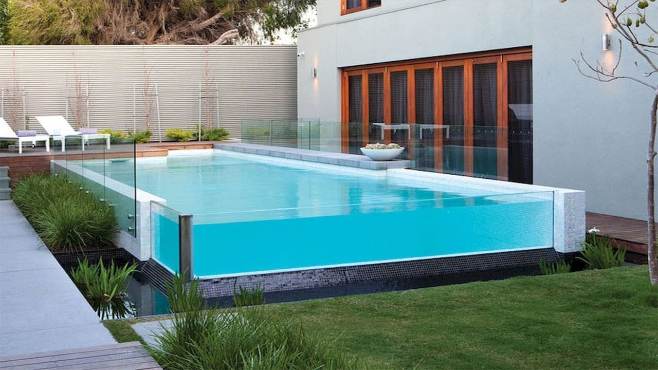 above ground pool deck ideas 80+ above ground pools ideas   swimming pool deck designs ZHYFHVL