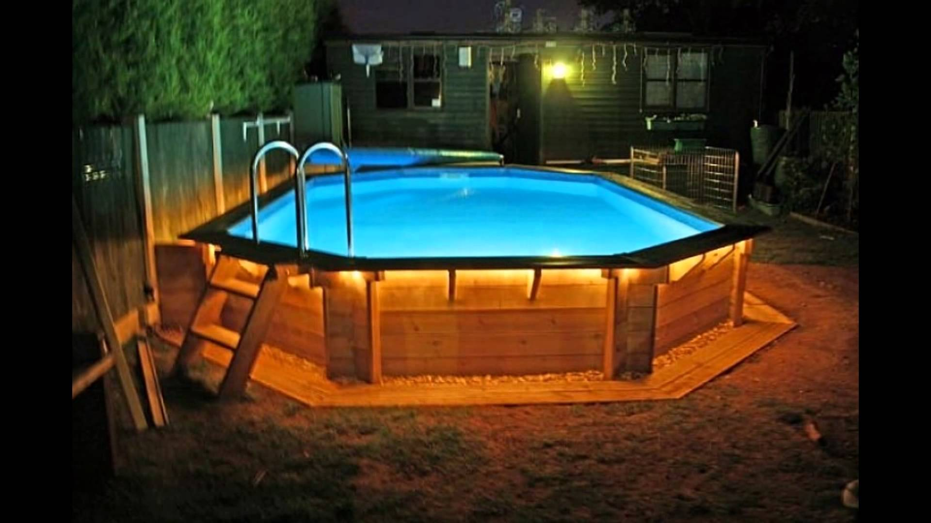 above ground pool deck ideas above ground pool deck pictures ideas MKDURMY