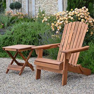 acacia wood outdoor furniture GNRQBMN