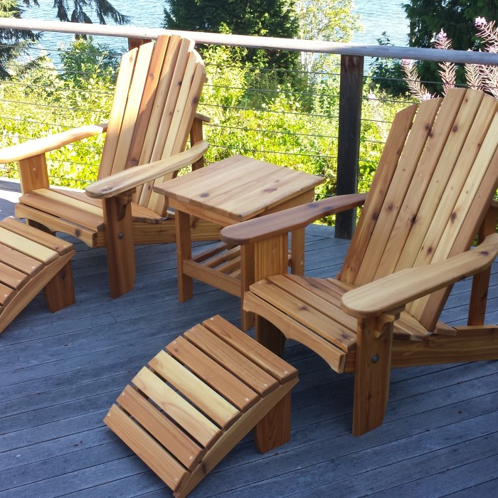 adirondack chairs 2 classic adirondack chair set MDIJKGC