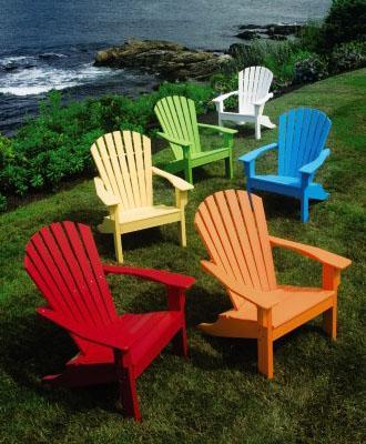 adirondack chairs seaside adirondack chair from walpole woodworkers IDSEMGY