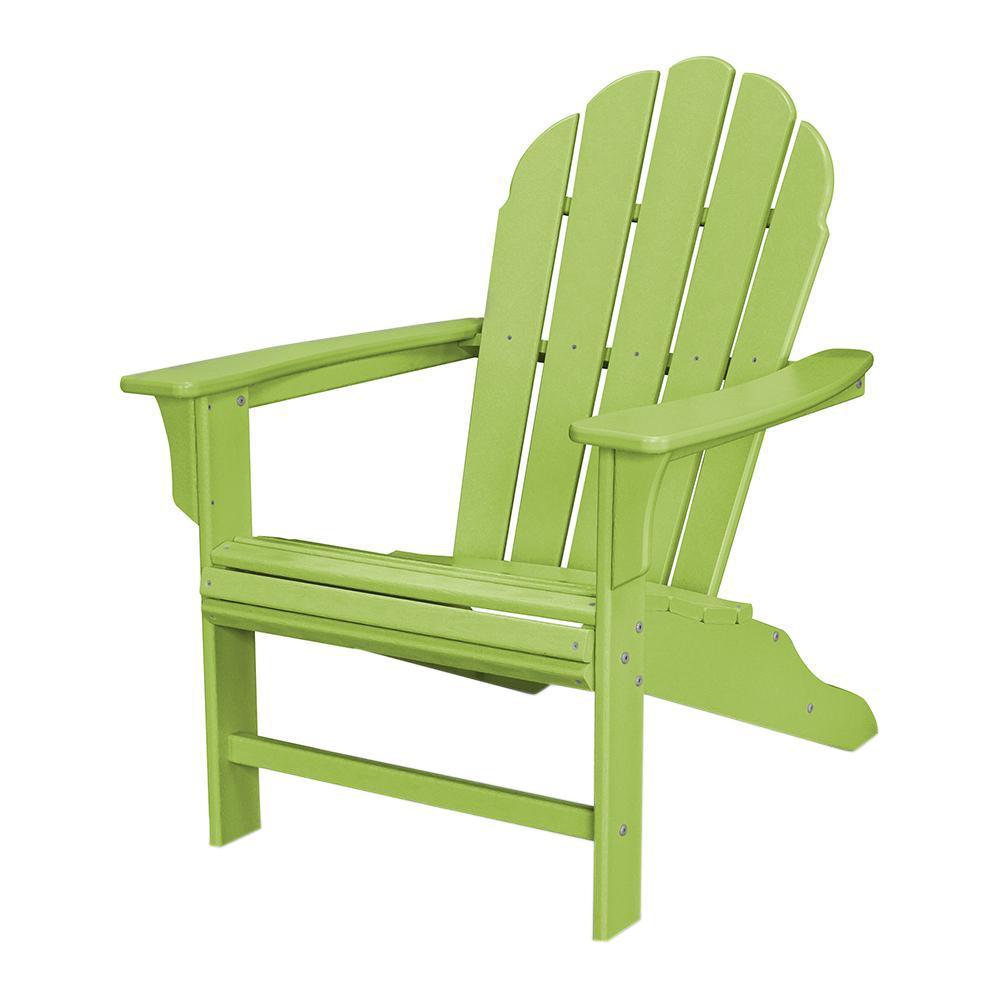 adirondack chairs trex outdoor furniture hd aruba patio adirondack chair-txwa16ar - the home OFAQYOO