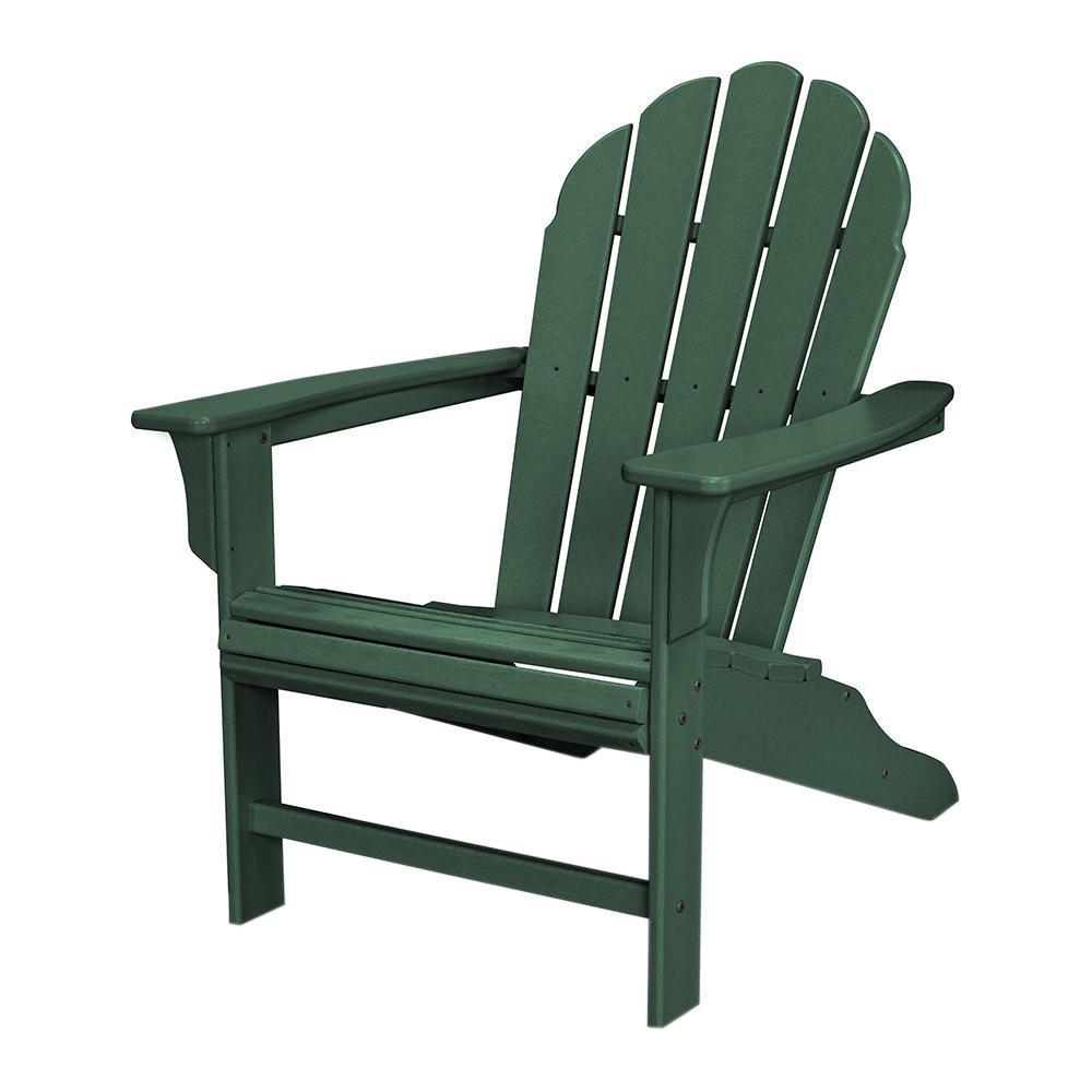 adirondack chairs trex outdoor furniture hd sunset red patio adirondack chair-txwa16sr - the VRLTIOS