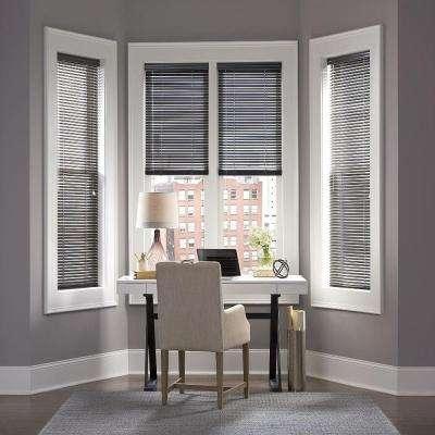 aluminum blinds aluminum mini blind OREAVIM