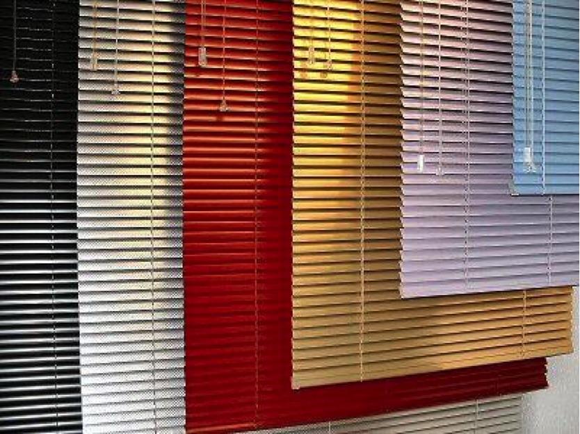 aluminum blinds vinyl blinds KXBLBHZ