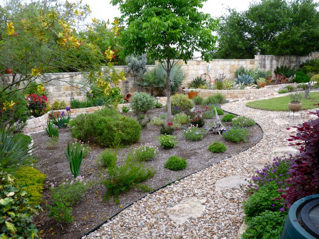 awesome drought resistant landscaping ideas NTIPOYD