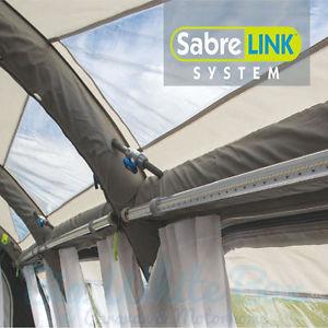 awning lights image is loading kampa-sabre-link-150-led-light-add-on- YDAYVSV