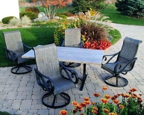backyard creations patio furniture backyard creations patio furniture backyard  creations patio LWAVCTO