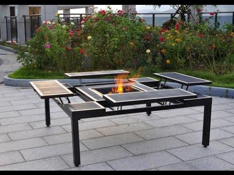 backyard creations patio furniture top everything home backyard creations  patio furniture SHSVSDU