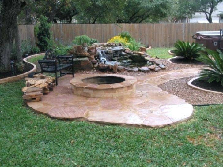 backyard creations patio heater most effective ways to overcome backyard  problem UCEFZTQ