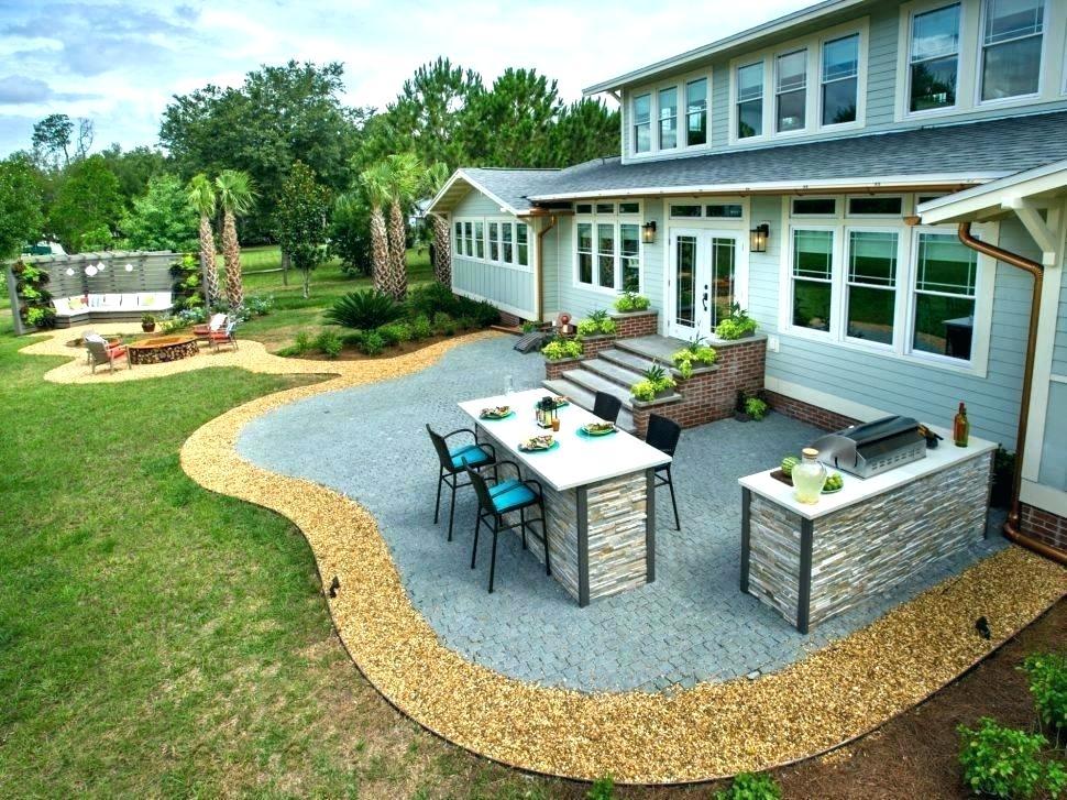 backyard design ideas backyard design designing software medium size of designs layout ideas pro SFVFIWB