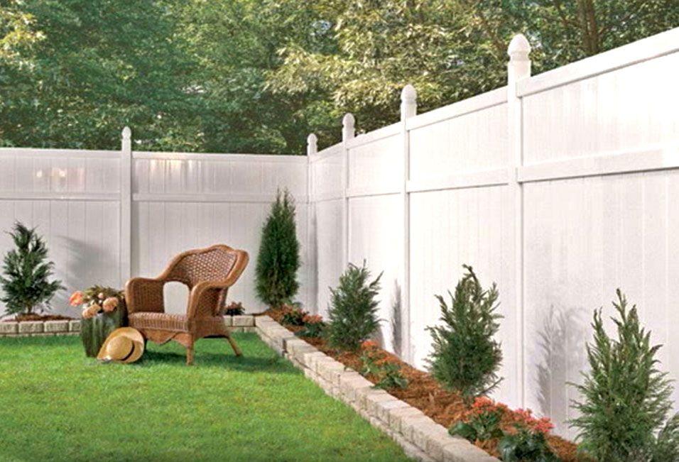backyard fence ideas explore superior fence u0026 constructionu0027s board  RXWOIXQ