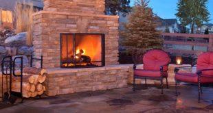 backyard fireplace ts-153816520_plan-for-building-an-outdoor-fireplace_s4x3 CIQQONS