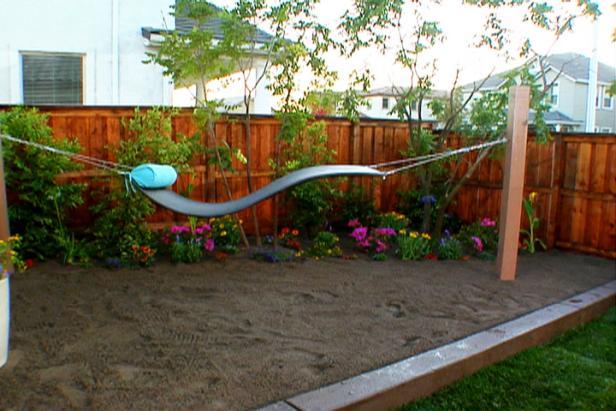 Get good Backyard Landscape Ideas and Enhance your Backyard