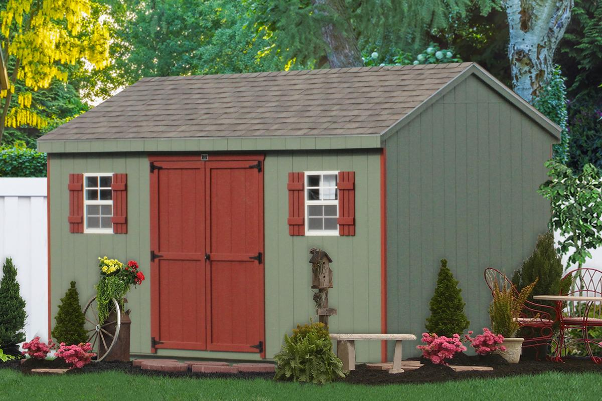 backyard shed discounted sheds for sale XPLRYCV