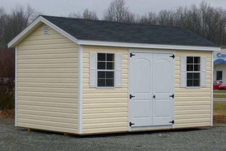 backyard storage sheds awesome outdoor storage units near me with storage sheds for backyard vinyl CWSPCRV