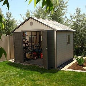 backyard storage sheds outdoor storage shed building SMERHRC