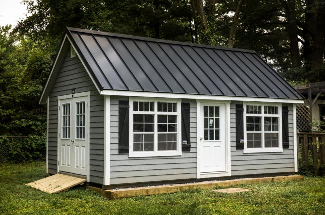 backyard storage sheds premier garden storage sheds KZYPNHR
