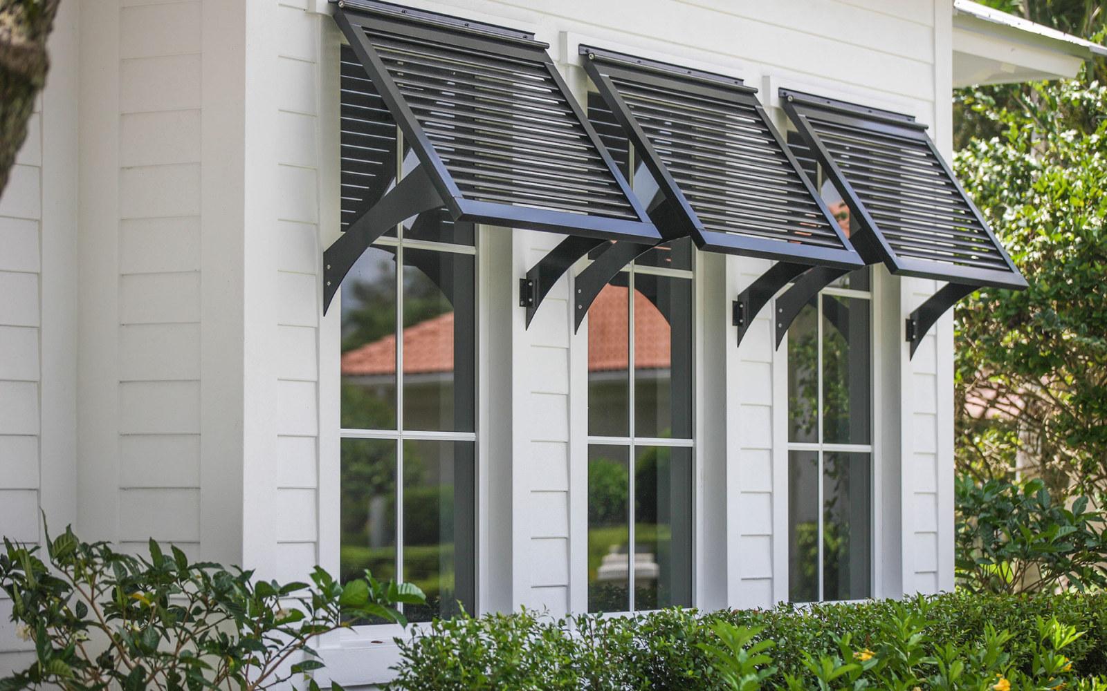 bahama shutters by marc julien homes FXTBTVU