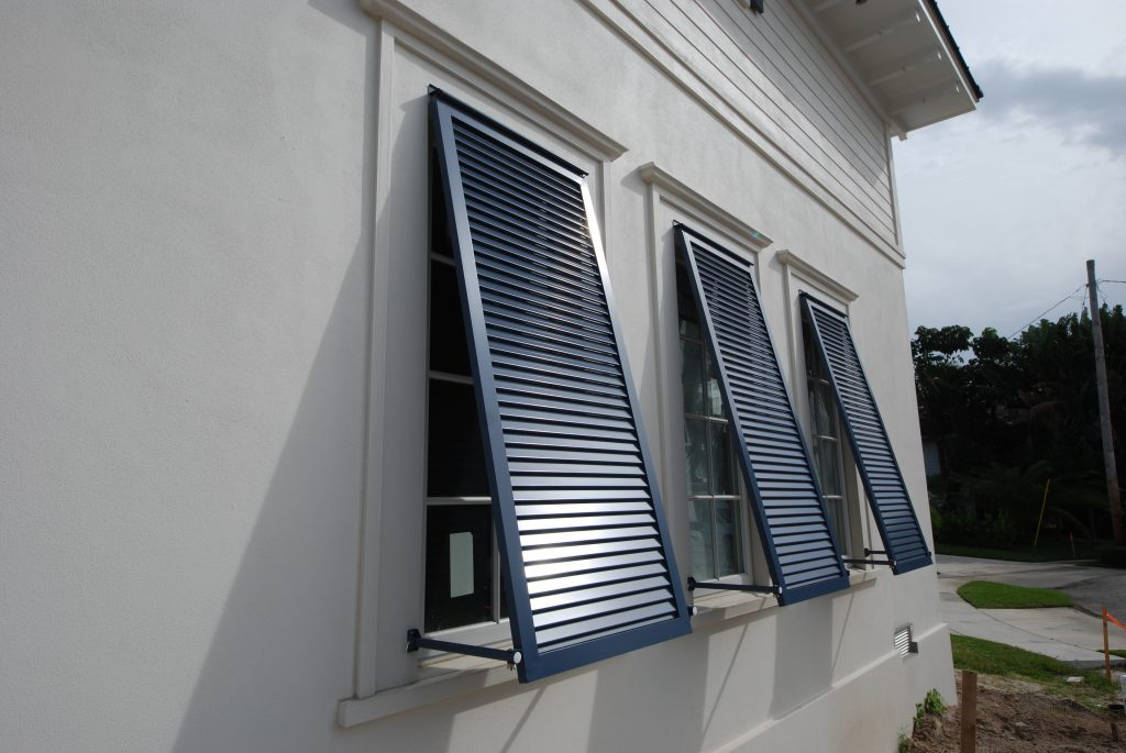 bahama shutters JZTLNDZ