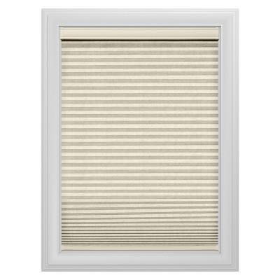 bali essentials® light filtering cellular cordless window shade OXROFHJ