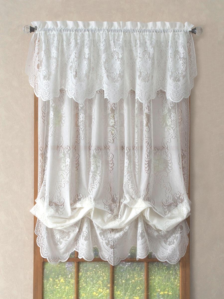 balloon shades vanessa lace balloon shade LNIGZFB