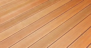 bamboo decking 10108500-bamboo-solid-1x6x12-sup-angle EBJHHTX