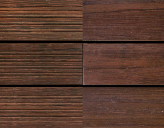 bamboo decking bamboo x-treme® (outdoor decking) YXGUYCX